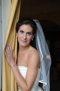 adrienne bridal