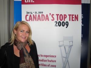 canada's top ten 2