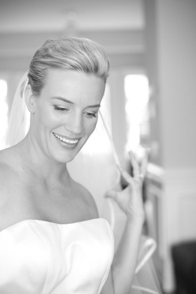 facesbycarla bride