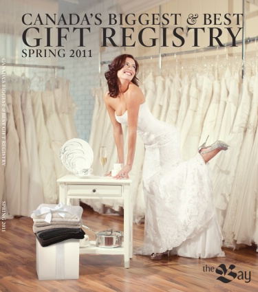 hbc cover 2011